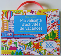 http://lesmercredisdejulie.blogspot.fr/2014/07/ma-valisette-dactivites-de-vacances.html