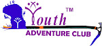 Youth Adventure Club