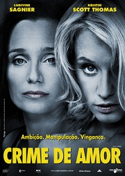 crime de amor Download Crime de Amor