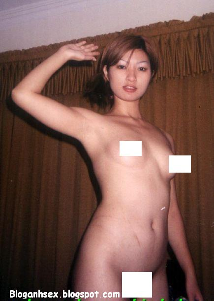 nguyen-hong-nhung-sex-tape-youngs-and-sex
