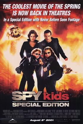 http://4.bp.blogspot.com/-iXXG8h_Bthg/VGmP_CVQHrI/AAAAAAAADb8/TKwGT0mj1M8/s420/Spy%2BKids%2B2001.jpg