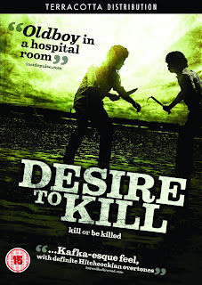 A-Desire-To-Kill-Korean-Movie