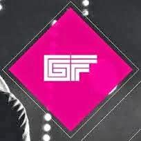 Jag bloggar även för Gullbrannafestivalen!