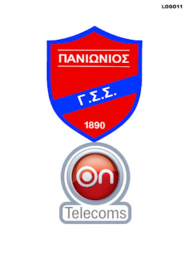 Panionios On Telecoms