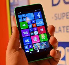 http://allmobilephoneprices.blogspot.com/2014/05/nokia-lumia-530-dual-sim.html