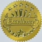 Feb 2014 Award 2