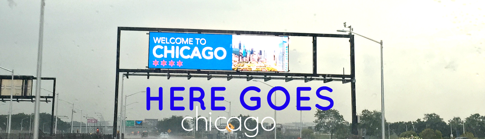 Here Goes: Chicago - www.operationtwenties.com