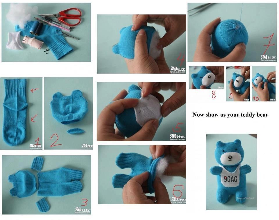 Mis Cajitas Artesanales Y Reciclando En Casa Manualidades Faciles - Cosas-artesanales-para-hacer-en-casa