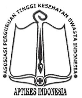 logo aptikes