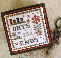 ORTS and ENDS