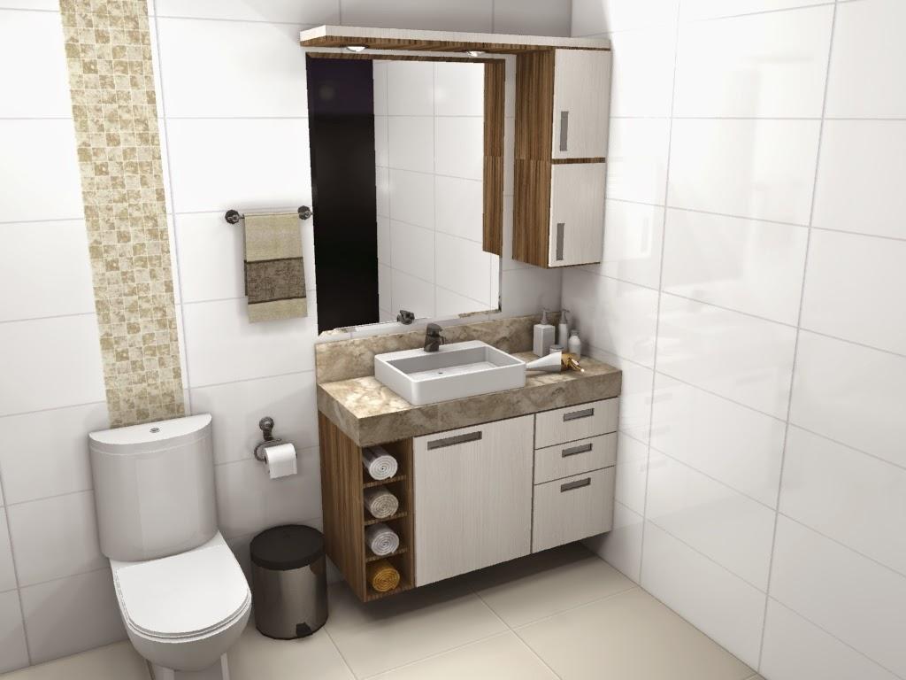 MC moveis planejados Balcão para banheiro sob medida -> Banheiros Planejados Com Granito