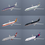 [REL]Airbus A300600R, Airbus A330200, Airbus A330300, KC45, . (md )
