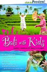 available in our school: BALI WITH KIDS GUIDE BOOK