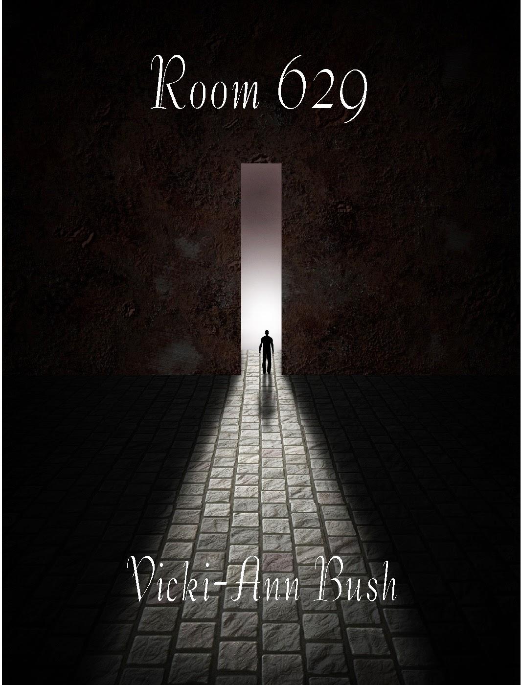 Room 629