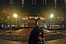 Meheartseoul Sweet Memories Imperial Hotel Osaka