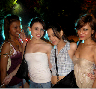 Gambar Bogel my sexy friends   Melayu Boleh.Com