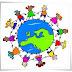 Meio ambiente e sustentabilidade: 10 novos caminhos para a produção responsável e o consumo consciente