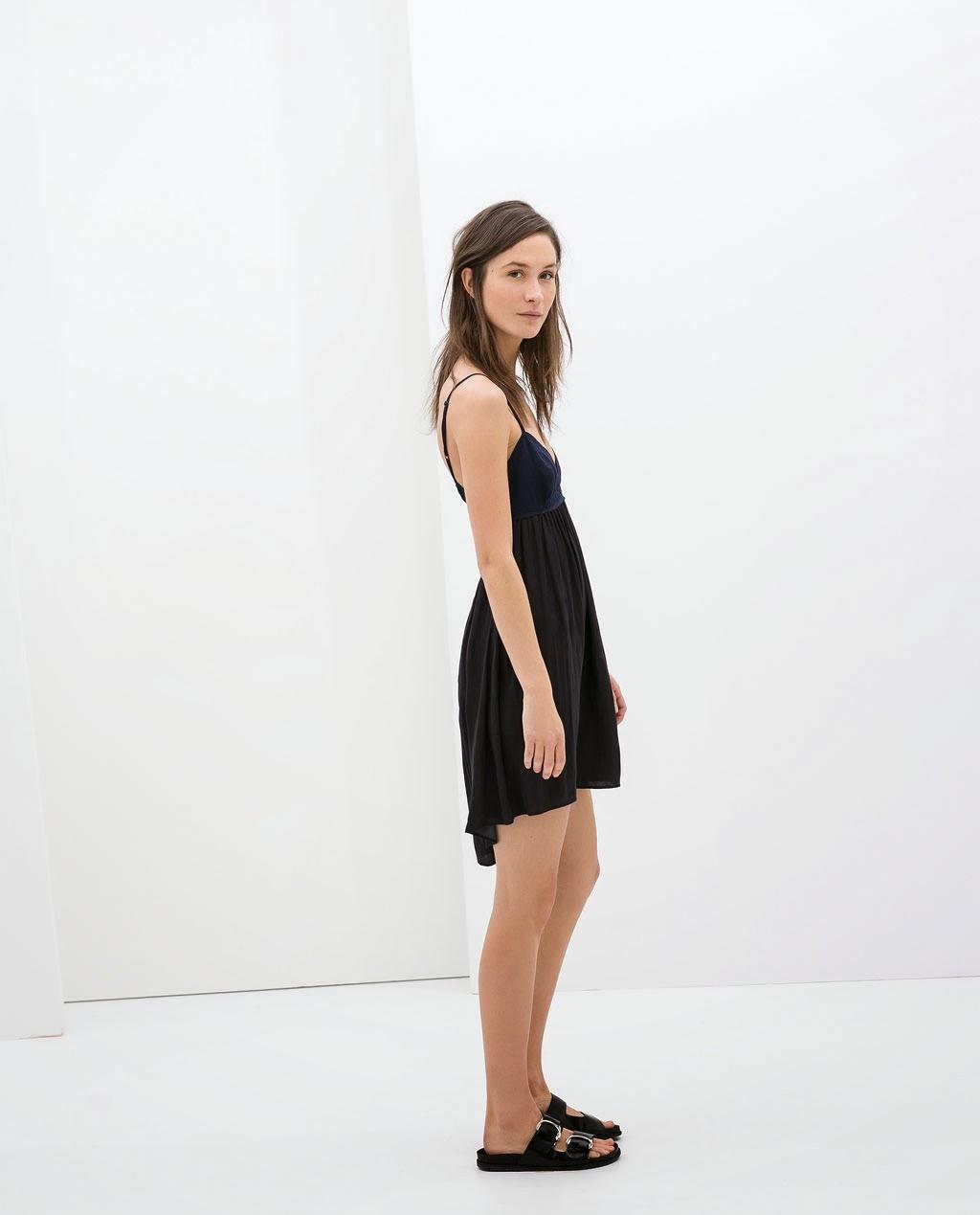bustiyer elbise, askılı elbise , siyah elbise