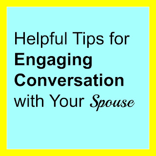 http://www.ourlifeonabudget.com/2015/11/helpful-tips-for-engaging-conversation.html