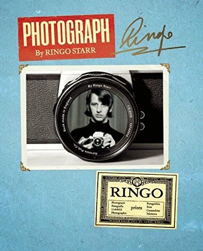 """The Beatles Polska: We wrześniu ukaże się tańsza wersja książki """"Photograph"""""""