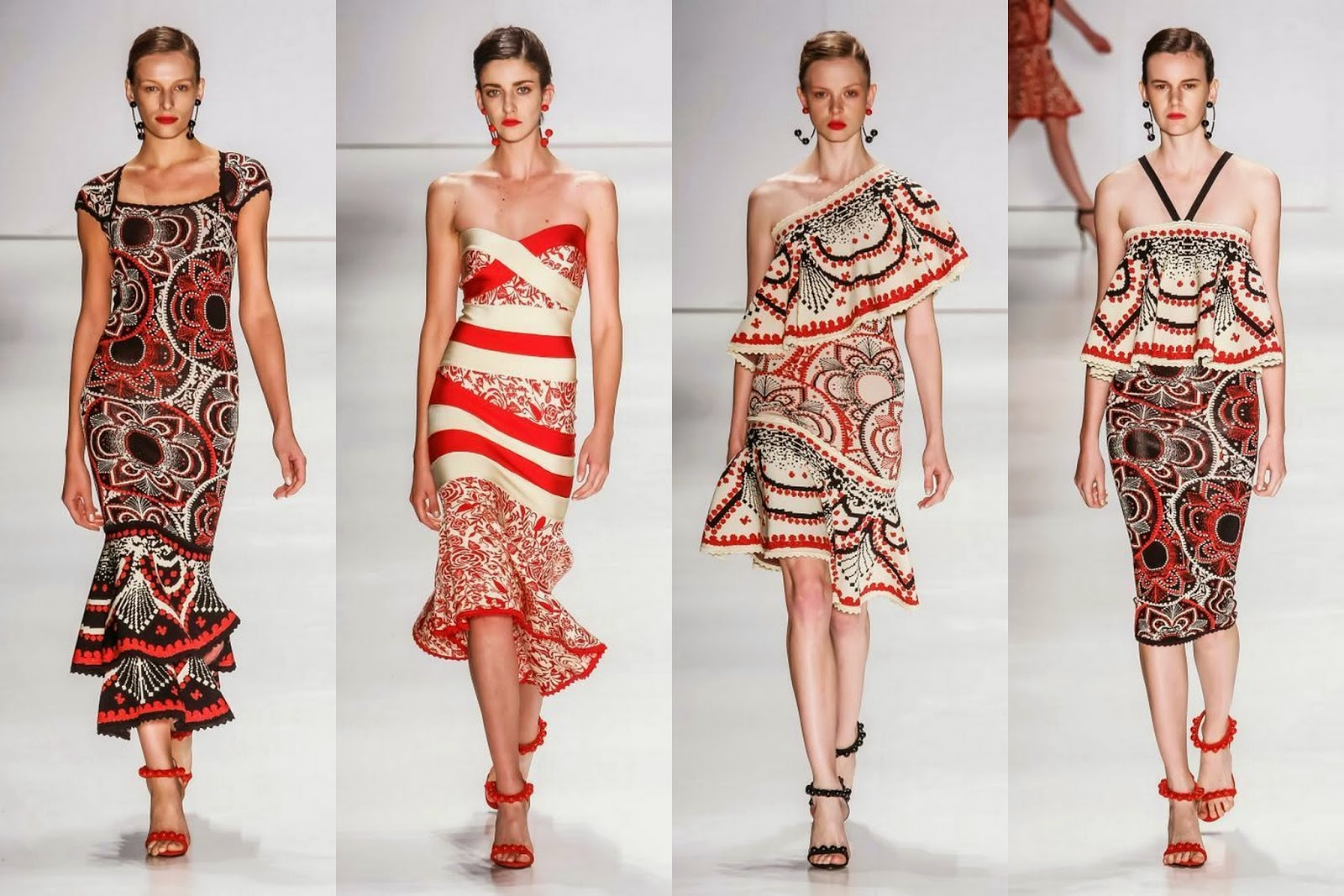 Мода 2015 Года Женской Одежды Доставка