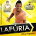 La Fúria CD - No Feira Pagodão - 24/08/2014