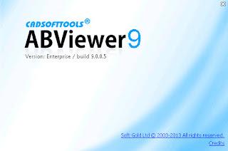 Visores 3D - AB VIEWER