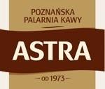 http://astra.sklep.pl/