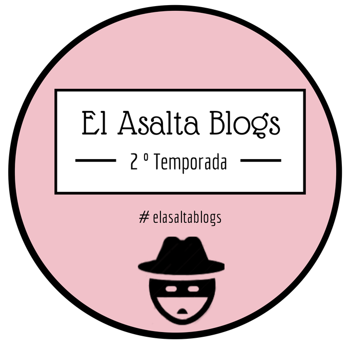 El Asalta Blogs
