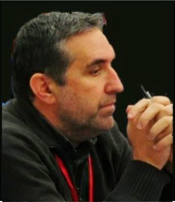 CRÓNICAS DEL VÉRTIGO - J. MANUEL VIVAS - vivas%252B1