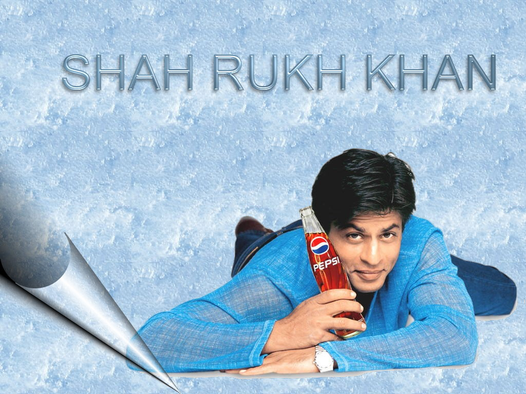http://4.bp.blogspot.com/-iXpEc3XKGII/T4VaeYGQgAI/AAAAAAAACNE/iuKtXjCpOSc/s1600/shahrukh_khan_wallpapers_pepsi_collection.jpg