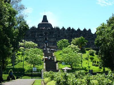 Candi Borobudur Temple, Tempat wisata menarik, tempat wisata keluarga, aneka ragam wisata, wisata candi