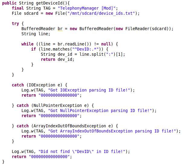 The Cobra Den Blog: Building a Better Emulator - Part 1