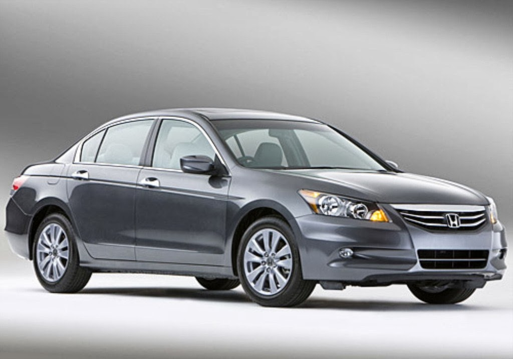 2014 honda accord diesel wallpaper 7654 prices features wallpapers. Black Bedroom Furniture Sets. Home Design Ideas