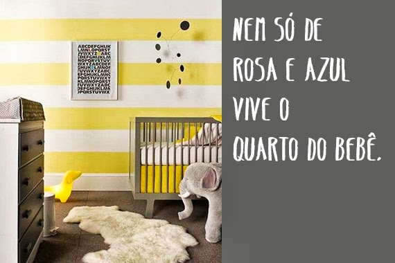 quarto de bebê - opções de berço - tendência para bebês - berço colorido - cinza e colorido