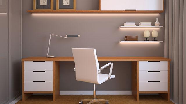 breit reichweite von und schreibtische tische. Black Bedroom Furniture Sets. Home Design Ideas