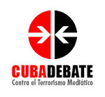 Noticias desde Cuba