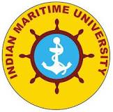 Indian Maritime University Teaching Faculty Recruitment 2013