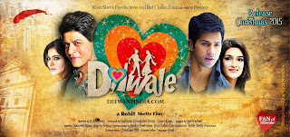 bollywood, box office collection