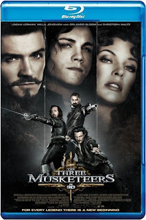 Os+Tr%C3%AAs+Mosqueteiros www.mafiadownloads.net >Download Os Três Mosqueteiros   Dual Audio   BluRay 720p