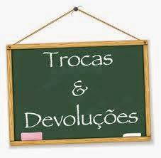Termo de devolução Notebook