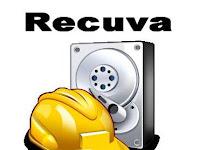 Download aplikasi untuk mengembalikan file yang terhapus atau hilang di pc