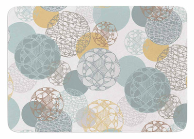 http://kessinhouse.com/collections/maike-thoma-floating-circles-design/products/maike-thoma-floating-circles-design-foam-bath-mat