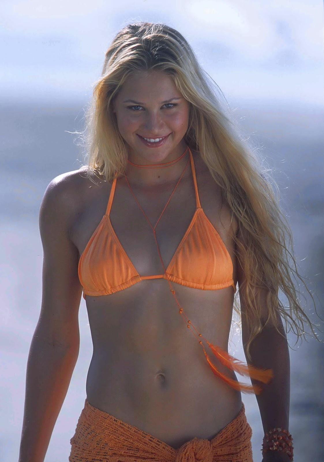 Prime hook nude beach