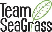 TeamSeagrass