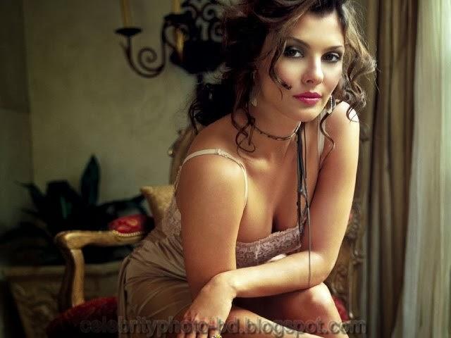 Hollywood+Actress+Hot+Photo+Gallery005