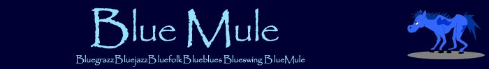 www.BlueMuleMusic.com