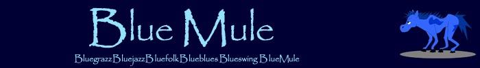 www.BlueMuleMusic.com