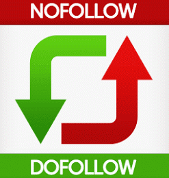 Add nofollow Tag to All your blogger Label Links