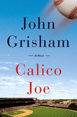 http://discover.halifaxpubliclibraries.ca/?q=title:%22calico%20joe%22